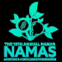 NAMAS Conference